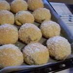 hindistan-cevizli-kurabiye (1)