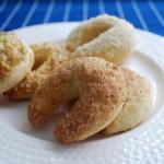 ay kurabiyeleri1