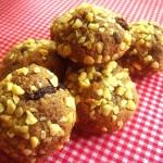 kestaneli-kurabiye1