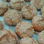 sakizli lorlu kurabiye-